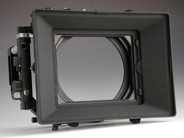 Rent: ARRI MB-20 15mm Lightweight & Studio
