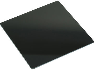 Rent: LEE Filters 100 x 100mm Little Stopper 1.8 Neutral Density F