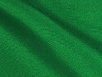 Rent: CowboyStudio Premium Mega Cloth Chromakey Green Backdrop 10