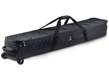 Rent: Sachtler C-Stand Bag