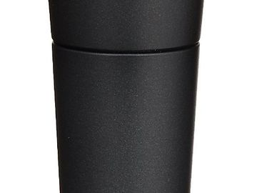 Rent: Shure SM58 Microphone