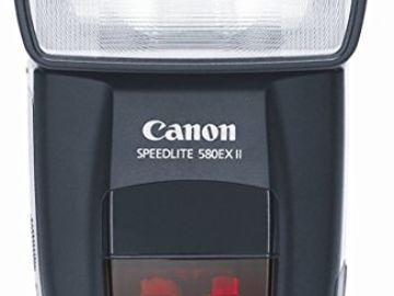 Rent: Canon 5D MKIII with 580EXII Flash