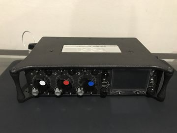 Rent: Sound Devices Mixer/Recorder with Batts and Bag
