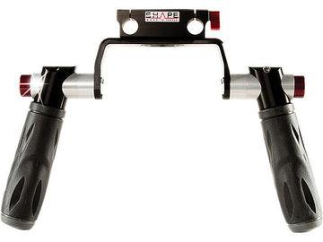 Rent: SHAPE 15mm Quick Handles