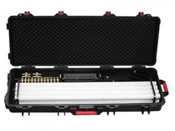 Rent: Astera AX1 wireless pixeltube 8 light kit