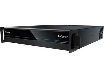 Rent: Tricaster TC1