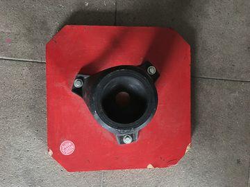 Rent: Hi Hat - 100 mm Bowl