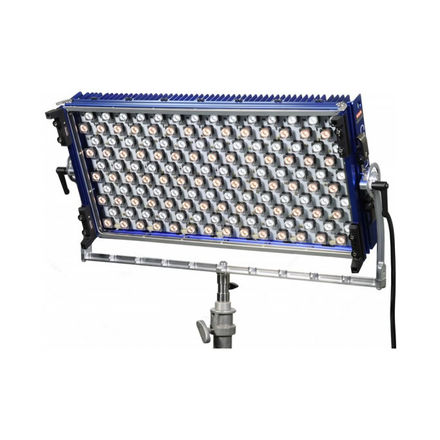 creamsource Doppio+ Bender Bi-color LED panel HI POWER SPOT