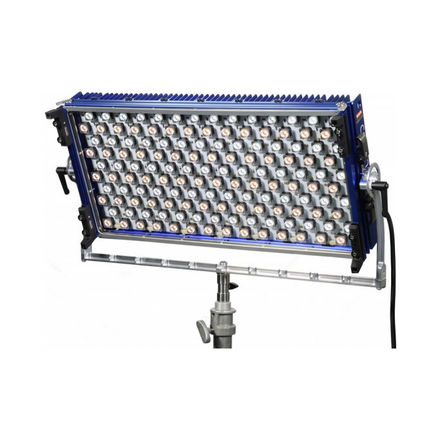 Creamsource Doppio+ Daylight LED panel HIGH POWER SPOT!