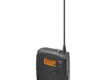 Sennheiser EK-100