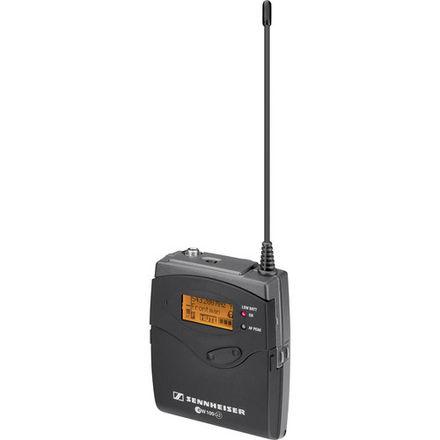 Sennheiser SK100 Xmitter