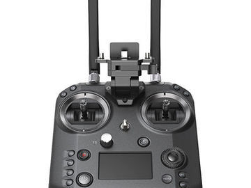 Rent: DJI Cendence Remote Controller w/ (4) WB37 Batteries