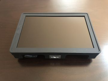 Rent: SmallHD AC7-LCD HDMI 7-in Field Monitor