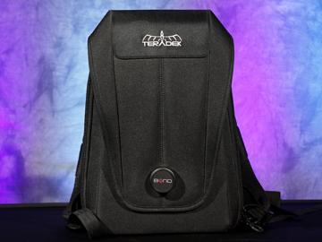 Rent:  Teradek Bond Pro 659 Backpack