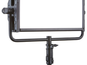Rent: Litepanels Gemini 2x1