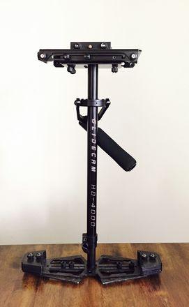 Glidecam HD 4000 Stabilizer
