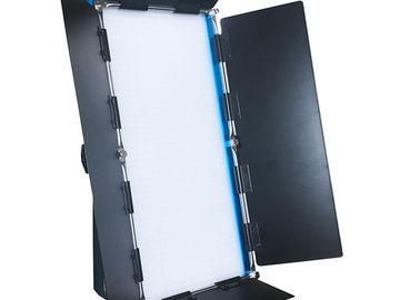 Dracast LED 3 Light Kit (LED 1000/LED 500)