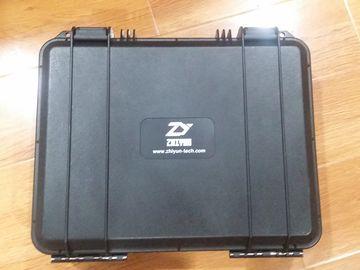 Rent: Zhiyun Crane V2