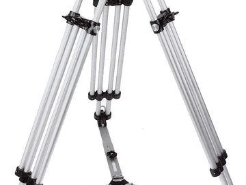 Rent: Ronford Standard Sticks with Spreader