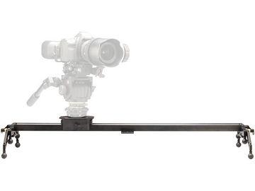 "Rent: CINEVATE ATLAS 10 35"" Camera Slider"