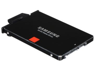 Rent: Samsung 1TB SSD - Convergent Design