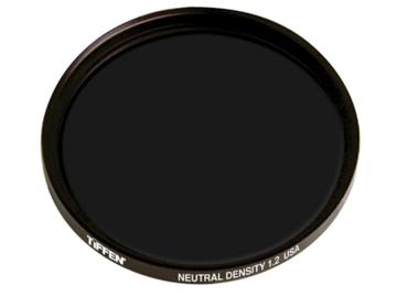 Rent: Tiffen 58mm ND 1.2 Filter