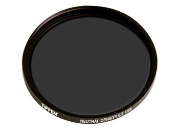 Rent: Tiffen 67mm ND 0.9 Filter