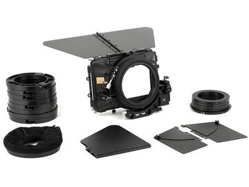Rent: Wooden Camera UMB-1 Universal Mattebox Pro