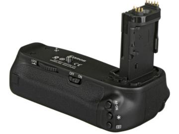 Rent: Canon BG-E13 Battery Grip