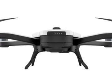 Rent: GoPro Karma Quadcopter