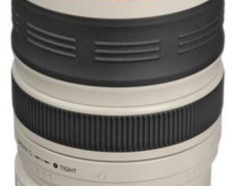 Rent: Canon 100-400mm f/4.5-5.6L IS EF USM LENS