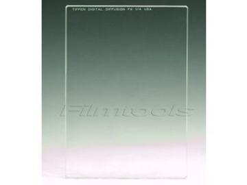 Rent: Tiffen Digi Diffusion Filter Set (1/2)