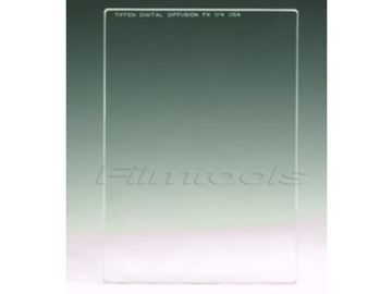 Rent: Tiffen Digi Diffusion Filter Set (2/2)