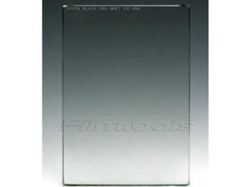 Rent: Tiffen 4x5.6 Black Pro Mist 1