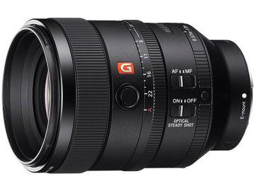 Rent: Sony FE 100mm 2.8 T5.6 STF GM OSS G Master Lens Super Bokeh