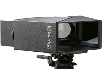 Rent: Eyedirect Mk II