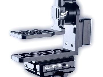 Rent: Glidecam Tru - Horizon (Steadicam and Glidecam) compatible