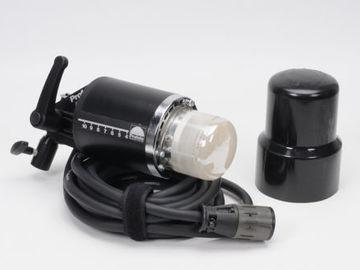 Rent: Profoto Acute D4 Head (8 Available)