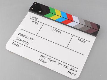 Rent: Camera (Dumb) Slate
