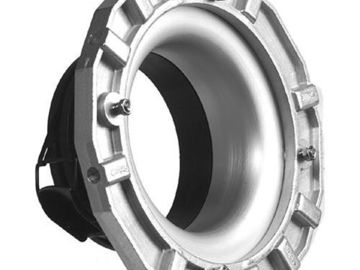 Rent: Profoto Speed Ring (4 Available)