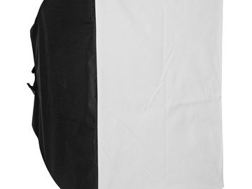 "Rent: Chimera Maxi Softbox 16 x 22"" (2 Available)"
