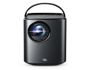 Rent: Nebula Mars Portable Projector