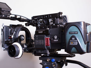 Rent:  RED EPIC-W (PL or EF mount)