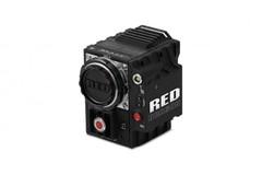 Rent: shoot ready RED Epic Dragon Kit - 6K Cinema Camera