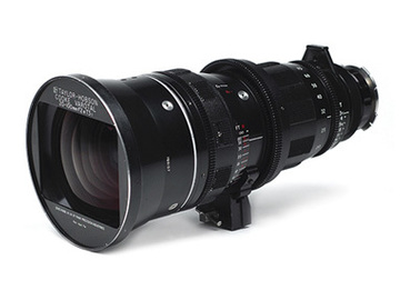 Rent: Cooke 20mm-100mm T3.1 Varotal 5:1