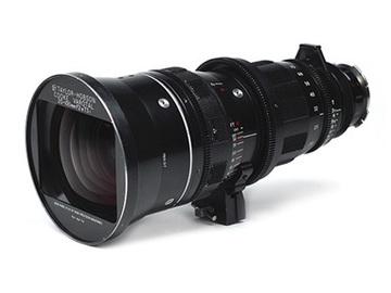 Rent: Cooke 20mm-100mm T3.1 Varotal 5:1