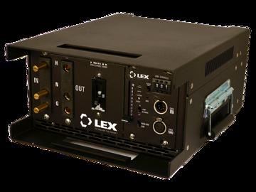 Rent: LEX 6K DMX Dimmer