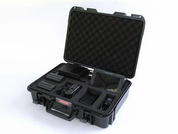 Rent: Atomos Samurai Blade 5-in SDI Recorder /  Monitor