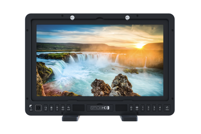 SmallHD 1703 17in P3X Studio/Field Monitor