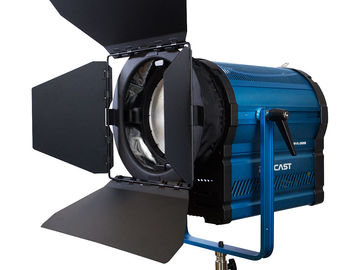 Rent: Dracast LED3000 Bi-Color LED Fresnel